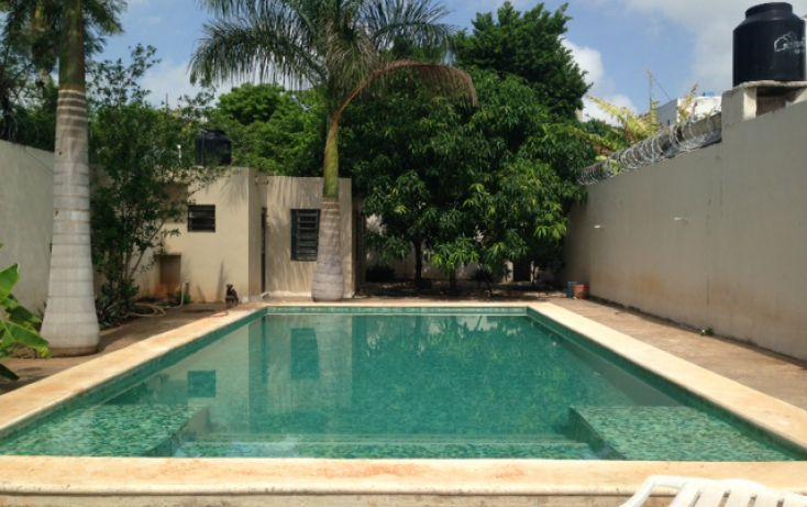 Foto de casa en venta en, montes de ame, mérida, yucatán, 1115001 no 06
