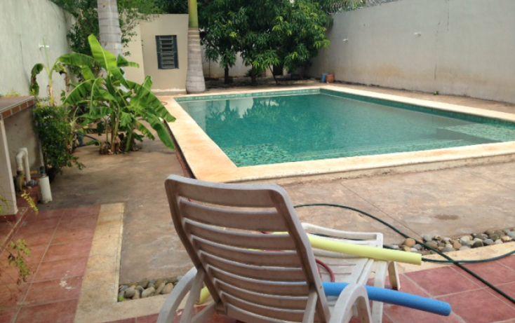 Foto de casa en venta en, montes de ame, mérida, yucatán, 1115001 no 07