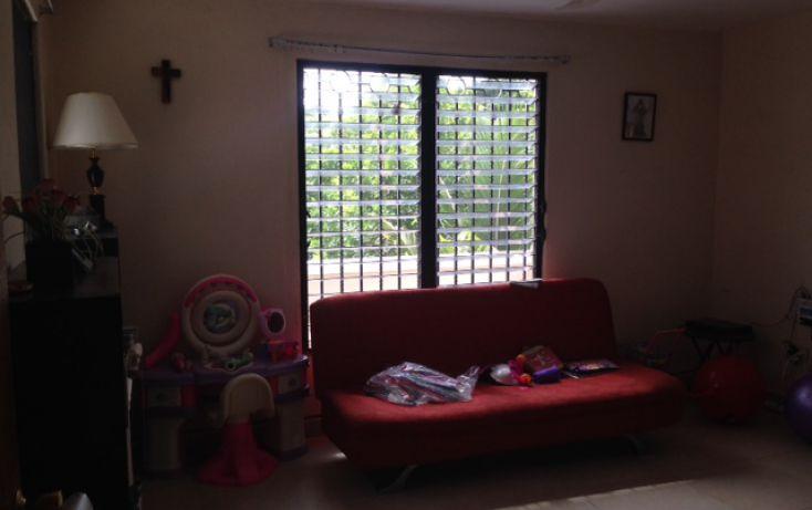 Foto de casa en venta en, montes de ame, mérida, yucatán, 1115001 no 08