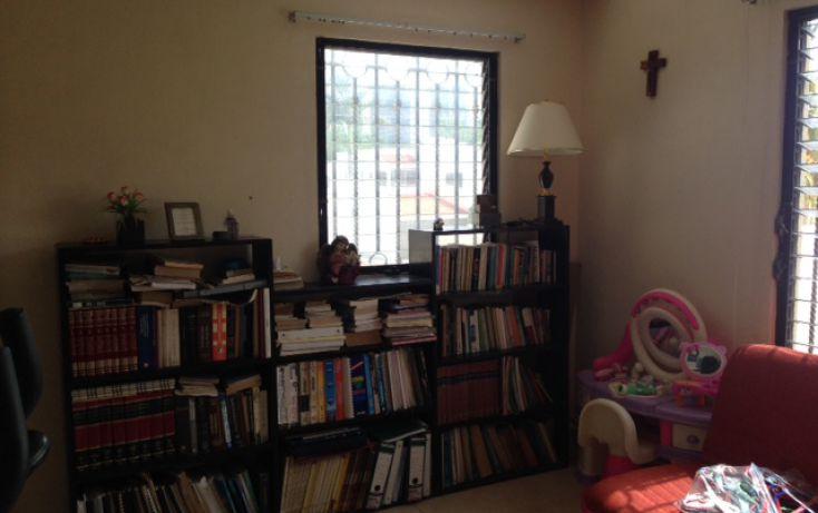 Foto de casa en venta en, montes de ame, mérida, yucatán, 1115001 no 09