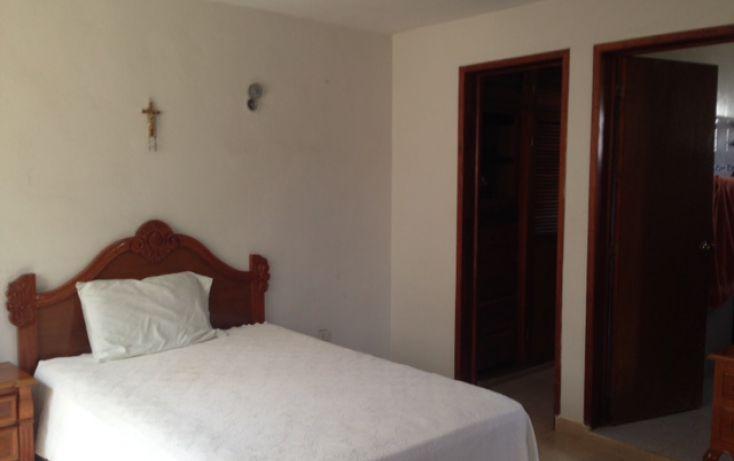 Foto de casa en venta en, montes de ame, mérida, yucatán, 1115001 no 10