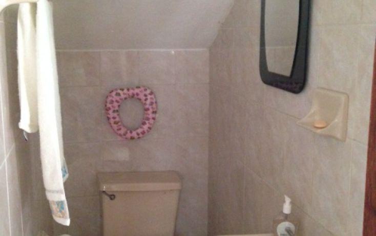 Foto de casa en venta en, montes de ame, mérida, yucatán, 1115001 no 11