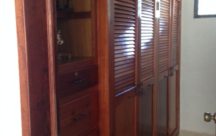Foto de casa en venta en, montes de ame, mérida, yucatán, 1115001 no 12