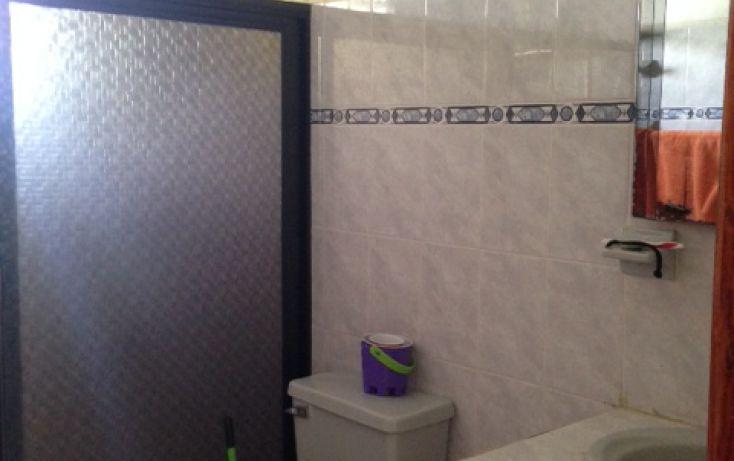 Foto de casa en venta en, montes de ame, mérida, yucatán, 1115001 no 13