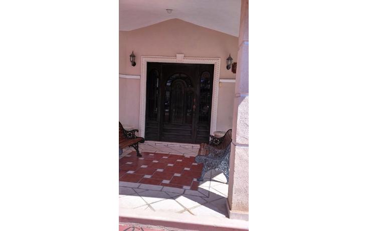 Foto de casa en venta en  , montes de ame, mérida, yucatán, 1116737 No. 02