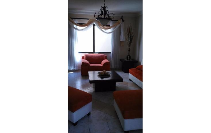 Foto de casa en venta en  , montes de ame, mérida, yucatán, 1116737 No. 03