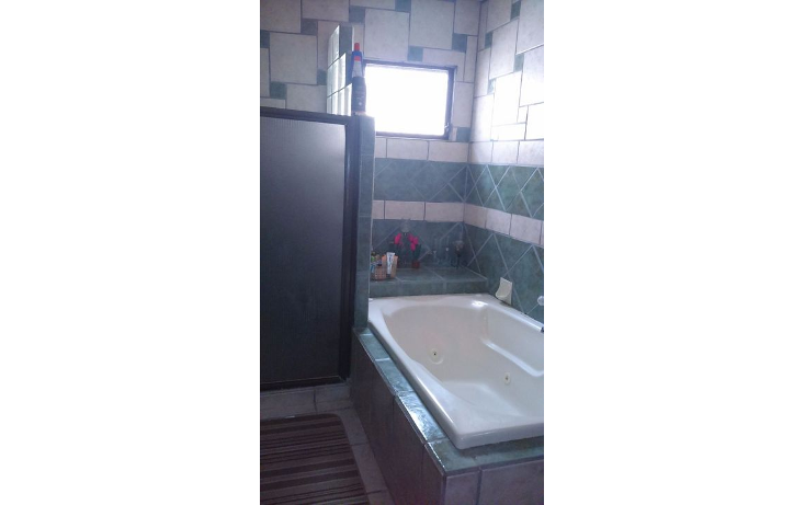 Foto de casa en venta en  , montes de ame, mérida, yucatán, 1116737 No. 05