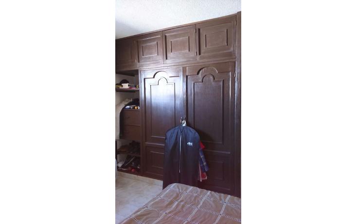 Foto de casa en venta en  , montes de ame, mérida, yucatán, 1116737 No. 06