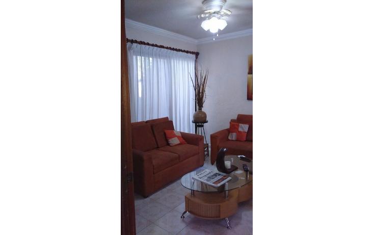 Foto de casa en venta en  , montes de ame, mérida, yucatán, 1116737 No. 07