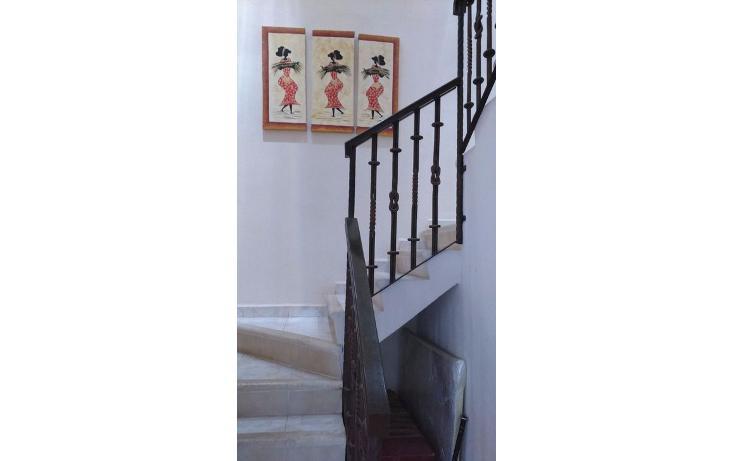 Foto de casa en venta en  , montes de ame, mérida, yucatán, 1116737 No. 08
