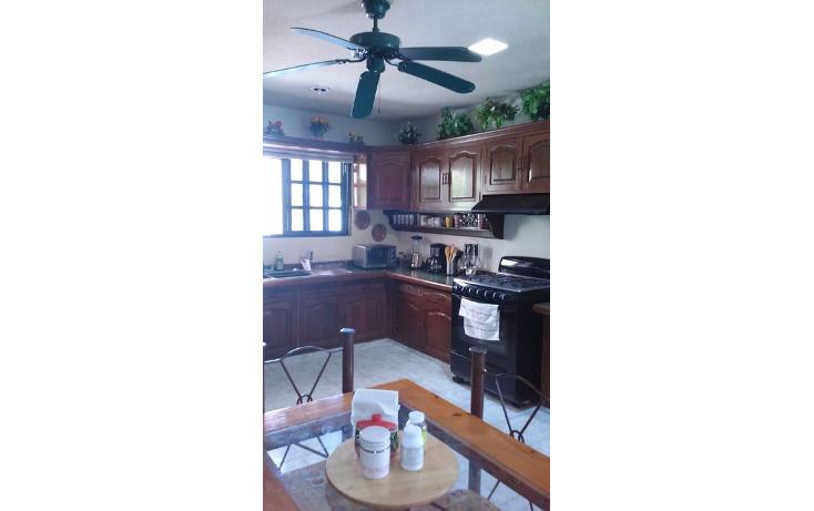 Foto de casa en venta en  , montes de ame, mérida, yucatán, 1116737 No. 09