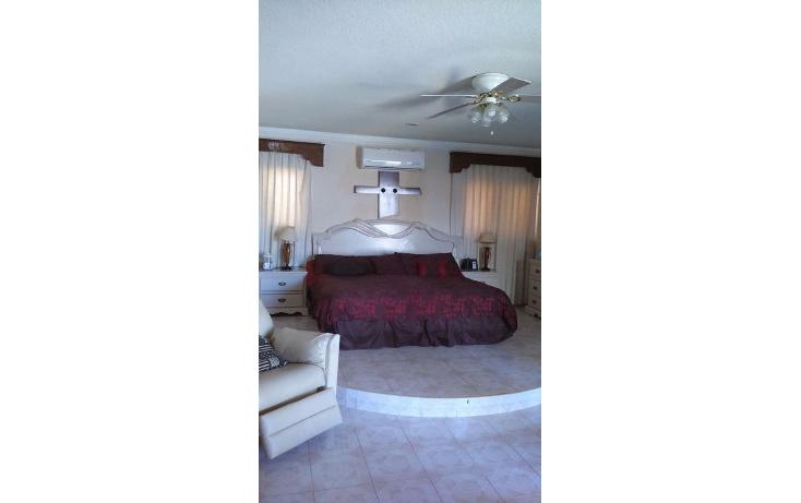 Foto de casa en venta en  , montes de ame, mérida, yucatán, 1116737 No. 10