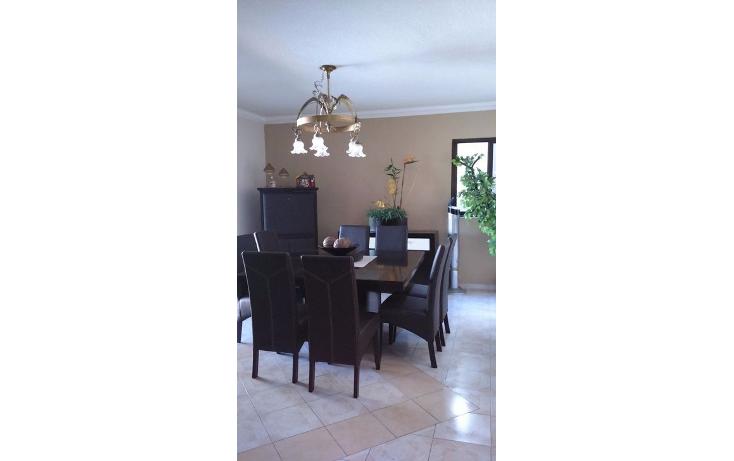 Foto de casa en venta en  , montes de ame, mérida, yucatán, 1116737 No. 11