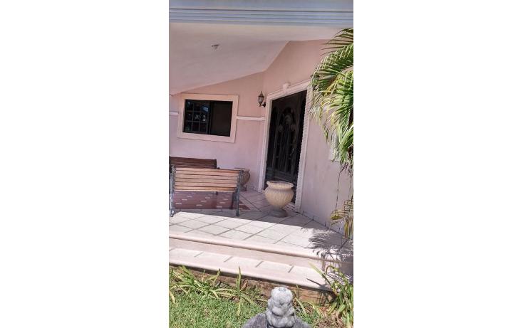 Foto de casa en venta en  , montes de ame, mérida, yucatán, 1116737 No. 12