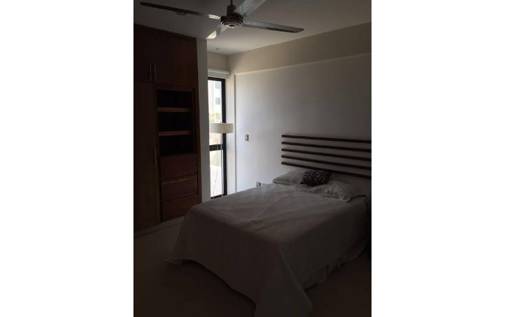 Foto de departamento en renta en  , montes de ame, mérida, yucatán, 1119869 No. 04