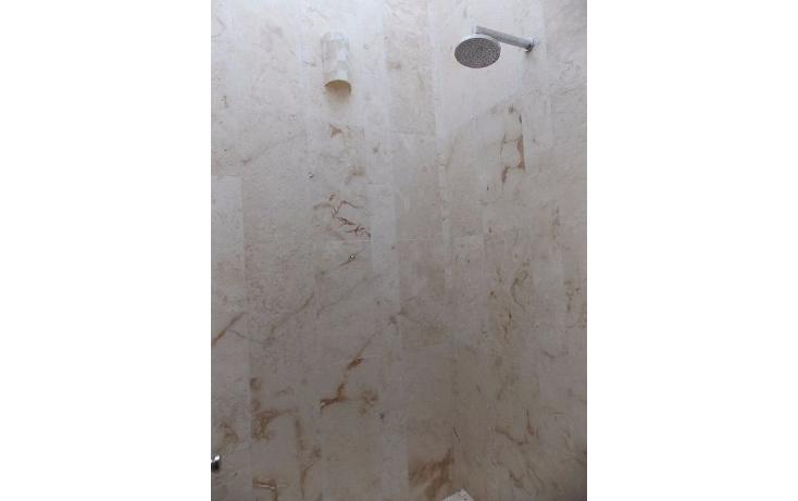 Foto de casa en venta en  , montes de ame, m?rida, yucat?n, 1120379 No. 08