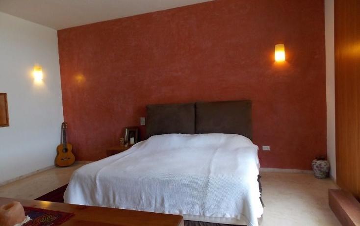 Foto de casa en venta en  , montes de ame, m?rida, yucat?n, 1120379 No. 09