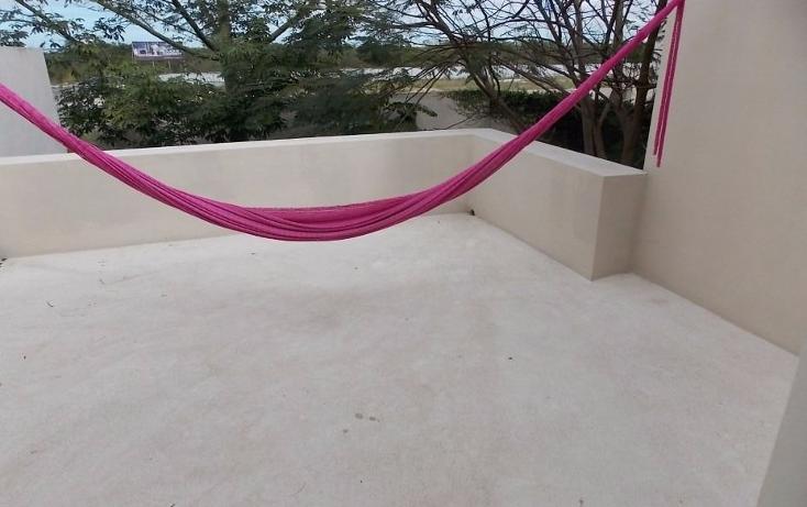 Foto de casa en venta en  , montes de ame, m?rida, yucat?n, 1120379 No. 10