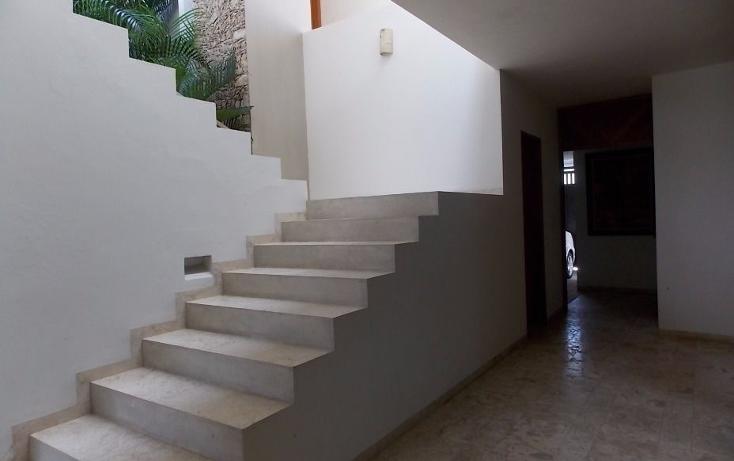 Foto de casa en venta en  , montes de ame, m?rida, yucat?n, 1120379 No. 15