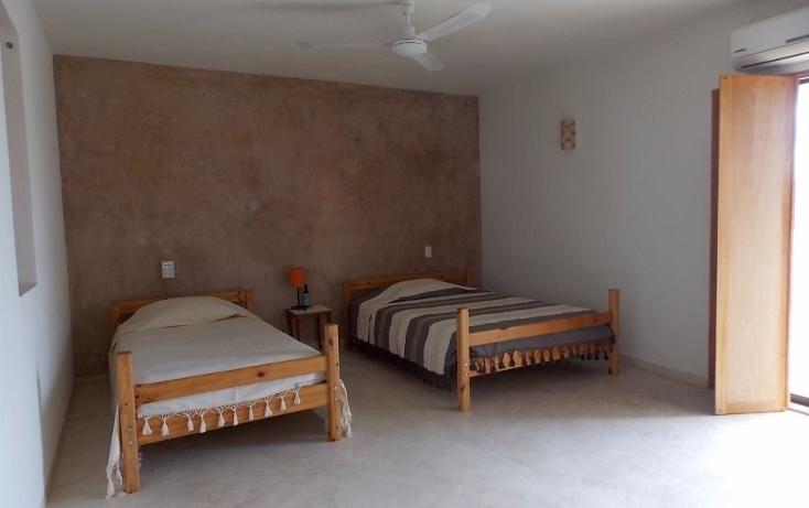 Foto de casa en venta en  , montes de ame, m?rida, yucat?n, 1120379 No. 16