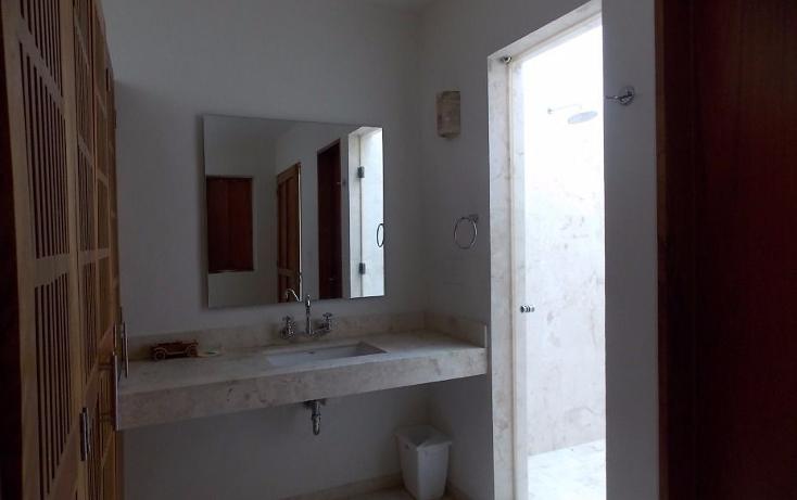 Foto de casa en venta en  , montes de ame, m?rida, yucat?n, 1120379 No. 18