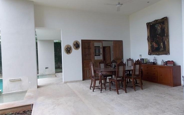 Foto de casa en venta en  , montes de ame, m?rida, yucat?n, 1120379 No. 19