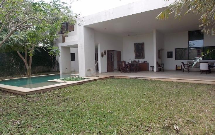 Foto de casa en venta en  , montes de ame, m?rida, yucat?n, 1120379 No. 29