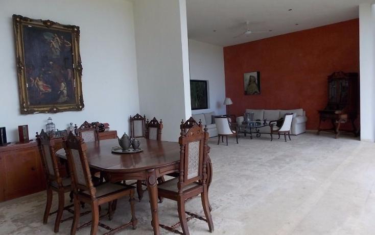 Foto de casa en venta en  , montes de ame, m?rida, yucat?n, 1120379 No. 30