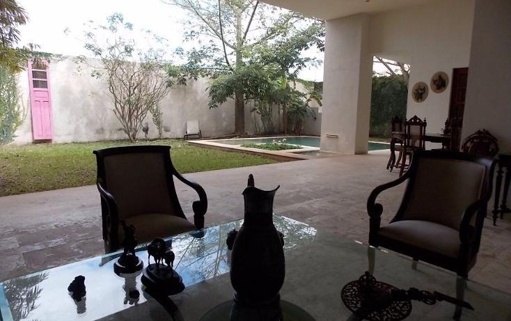 Foto de casa en venta en  , montes de ame, m?rida, yucat?n, 1120379 No. 34