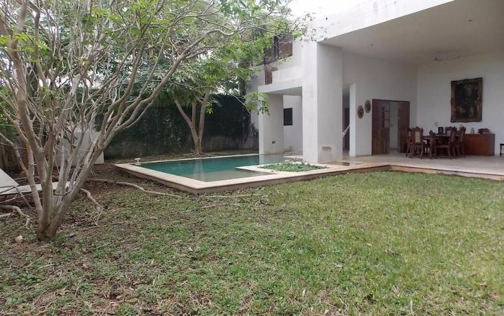 Foto de casa en venta en  , montes de ame, m?rida, yucat?n, 1120379 No. 37