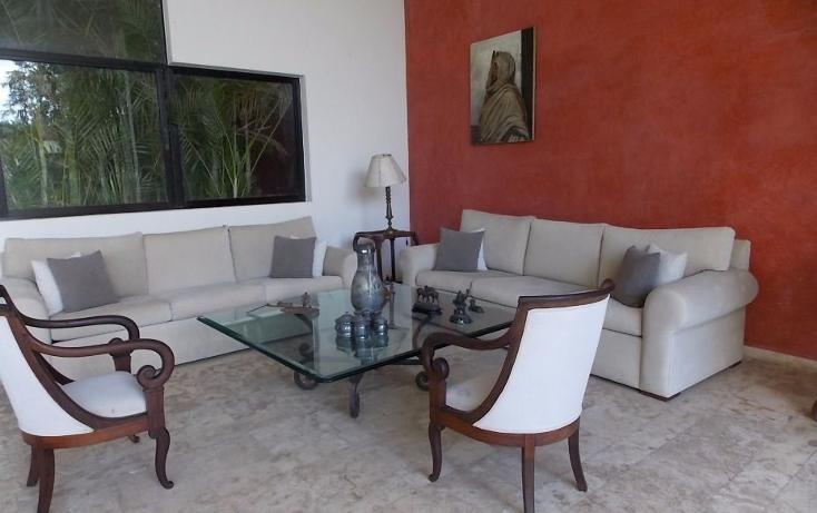 Foto de casa en venta en  , montes de ame, m?rida, yucat?n, 1120379 No. 44