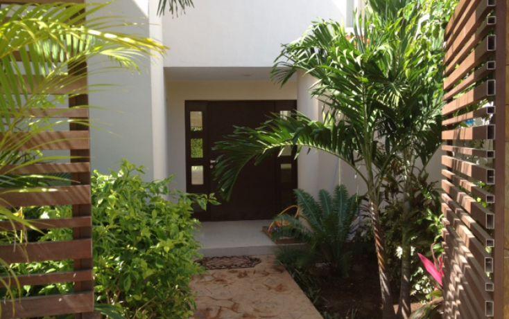 Foto de casa en venta en, montes de ame, mérida, yucatán, 1120937 no 03