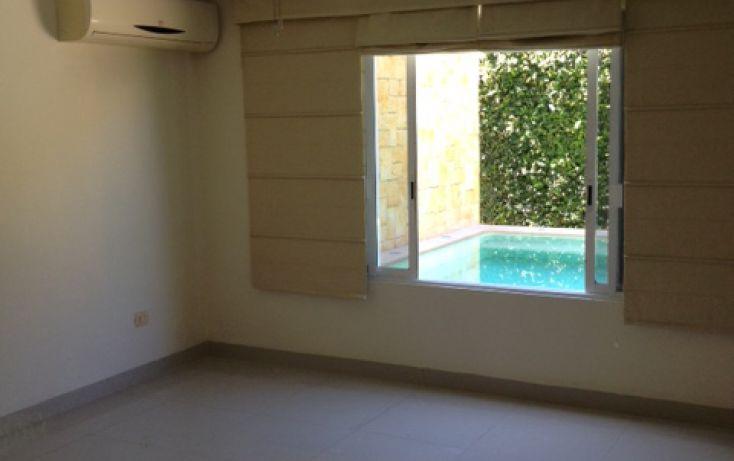 Foto de casa en venta en, montes de ame, mérida, yucatán, 1120937 no 04