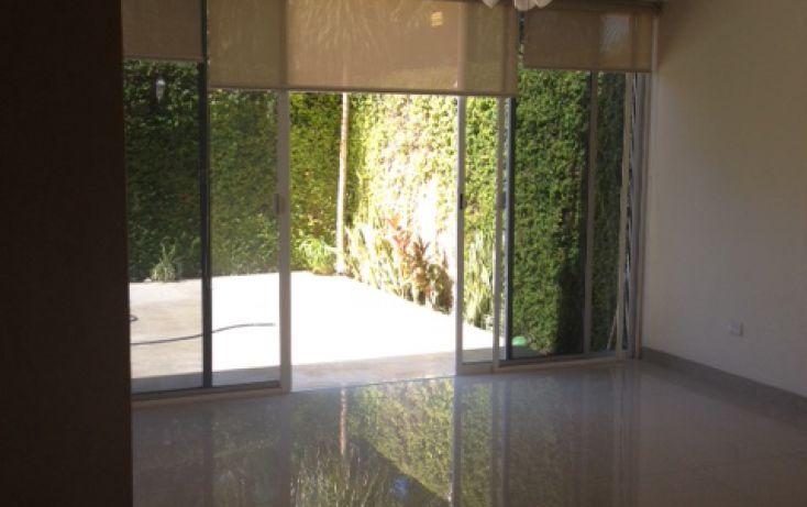 Foto de casa en venta en, montes de ame, mérida, yucatán, 1120937 no 05