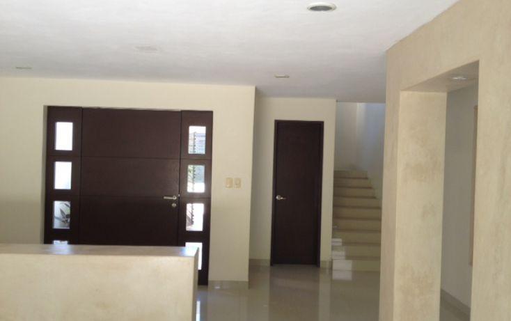 Foto de casa en venta en, montes de ame, mérida, yucatán, 1120937 no 06