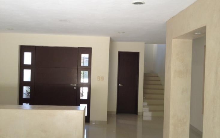 Foto de casa en venta en  , montes de ame, mérida, yucatán, 1120937 No. 06