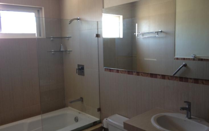 Foto de casa en venta en  , montes de ame, mérida, yucatán, 1120937 No. 07