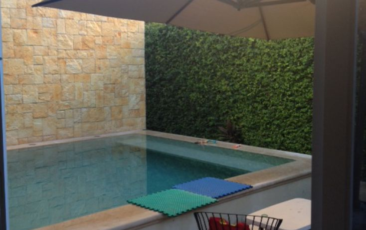 Foto de casa en venta en, montes de ame, mérida, yucatán, 1120937 no 08