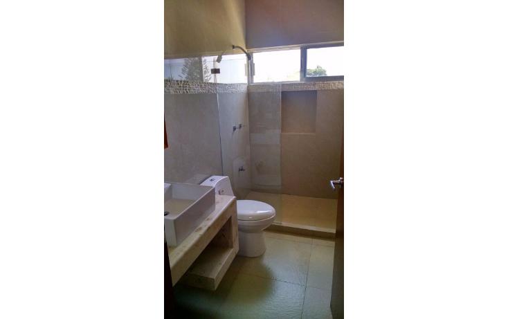 Foto de departamento en renta en  , montes de ame, m?rida, yucat?n, 1122153 No. 16