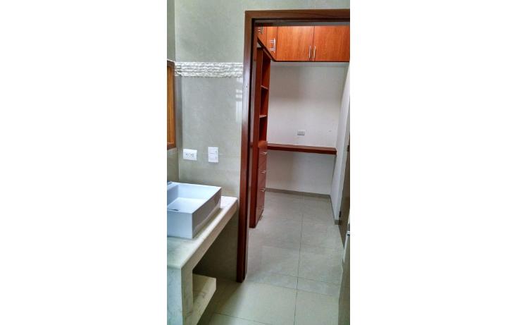 Foto de departamento en renta en  , montes de ame, m?rida, yucat?n, 1122153 No. 17