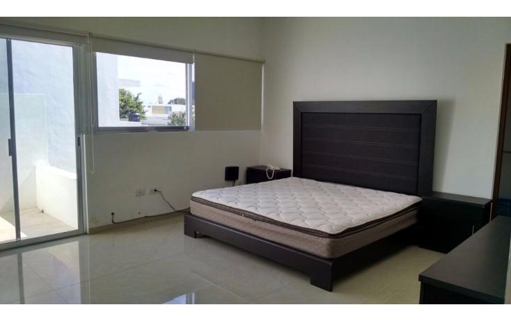 Foto de departamento en renta en  , montes de ame, m?rida, yucat?n, 1122153 No. 21