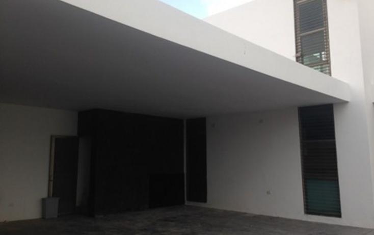 Foto de casa en venta en  , montes de ame, mérida, yucatán, 1122901 No. 02