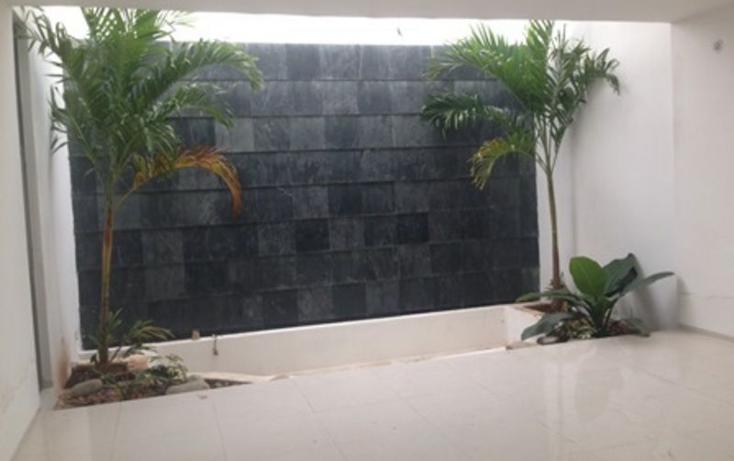 Foto de casa en venta en  , montes de ame, mérida, yucatán, 1122901 No. 03