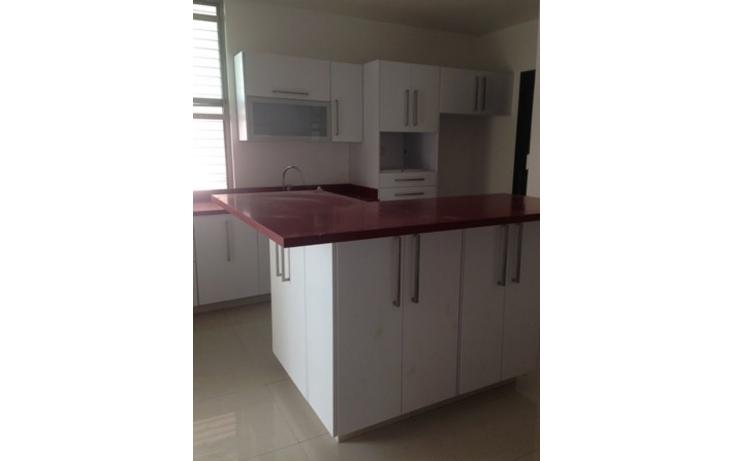 Foto de casa en venta en  , montes de ame, mérida, yucatán, 1122901 No. 04