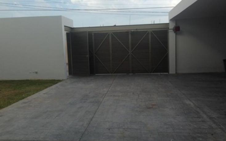 Foto de casa en venta en  , montes de ame, mérida, yucatán, 1122901 No. 06