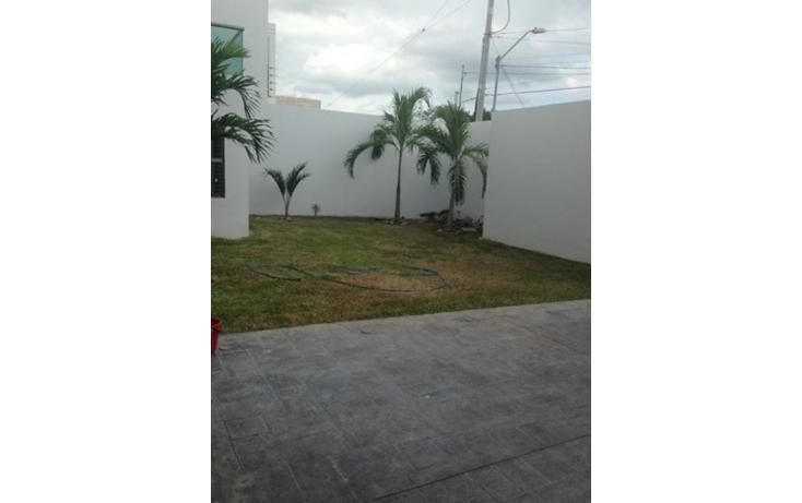 Foto de casa en venta en  , montes de ame, mérida, yucatán, 1122901 No. 07