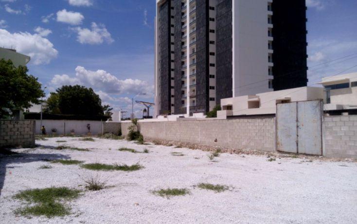 Foto de terreno comercial en renta en, montes de ame, mérida, yucatán, 1124563 no 03
