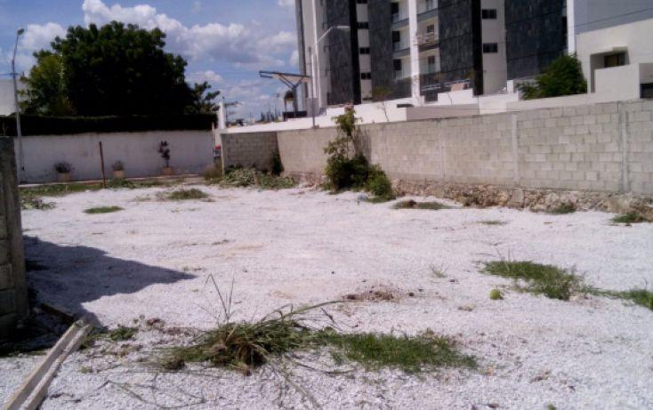 Foto de terreno comercial en renta en, montes de ame, mérida, yucatán, 1124563 no 05