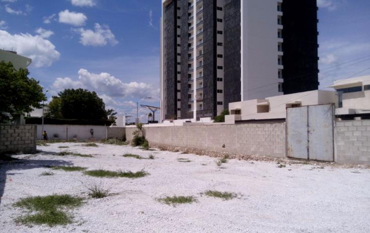 Foto de terreno comercial en venta en  , montes de ame, mérida, yucatán, 1124971 No. 03