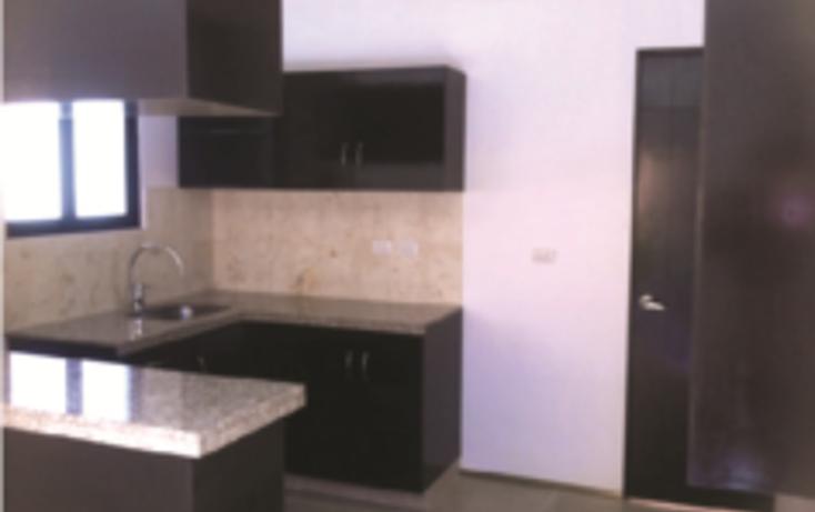 Foto de casa en venta en  , montes de ame, mérida, yucatán, 1125769 No. 02